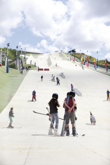 Piste de ski.jpg