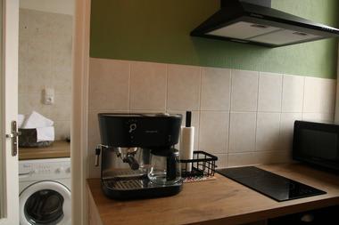 coins cuisine et lave linge.JPG