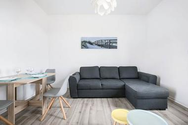 résidence-duchesnois-valenciennes-apt2-salon.jpeg