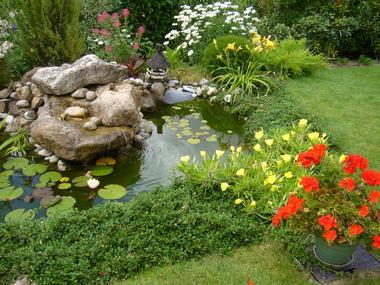 Bassin Fleurs .jpg