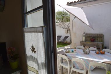 residence-andrea-iledere- Villa-Luxe ANDREA 11.jpg