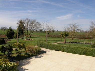 Beaulieu-sous-Bressuire-La Gareliere-jardin-sit.jpg