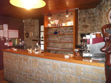 Restaurant_LeKerchoch_LeCroisty (4).JPG