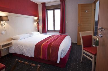 Hotel L'escale_ credit GUILBERT Michel.jpg