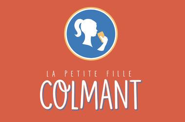 La-Petite-Fille-Colmant.jpg