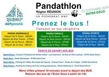 Bus-Pandathlon.jpg