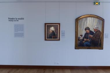 Musée PAH 2019 ©MuséePAH (20).JPG