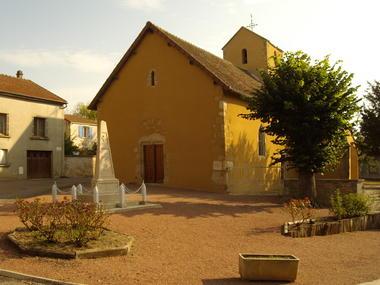 L'église.JPG