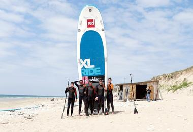 Big-SUP-XL-ride-Redpaddle-iledere-02.JPG