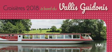 Croisières 2018-couv.jpg