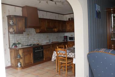 St-Amand-sur-Sevre-le Grand Poiron-cuisine.jpg