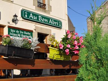 Bar_Le_Bon_Abri_LeFaouet (4).JPG