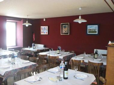 Restaurant_LeKerchoch_LeCroisty (1).JPG