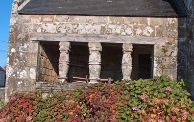 église - Langoëlan - crédit photo OTPRM (12).jpg