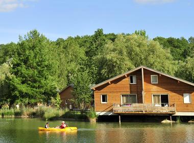 insolite_cottages_du_lac_4.jpg