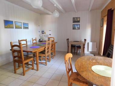 La Maison-salle-manger-vue1.jpg