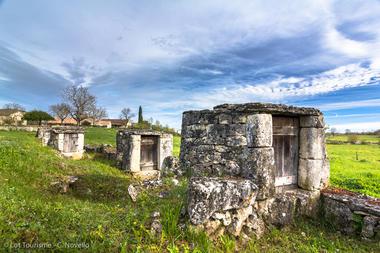 Le chemin des puits à Laburgade--© Lot Tourisme - C. Novello.jpg