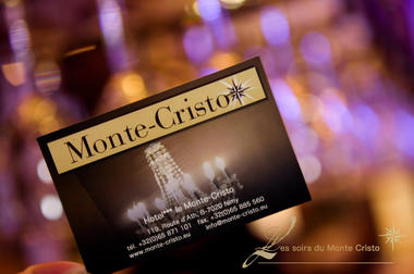 Monte_Cristo-®Philippe_DelCane9.jpg