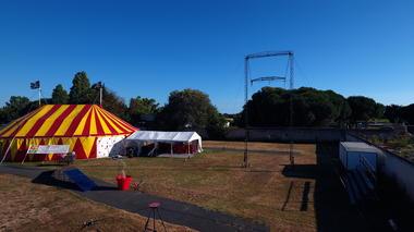 Camp Ophidie.jpg