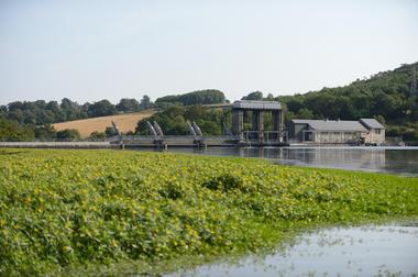 Barrage de Jousseau - Millac ©Momentum Productions Mickaël Planes (77).jpg