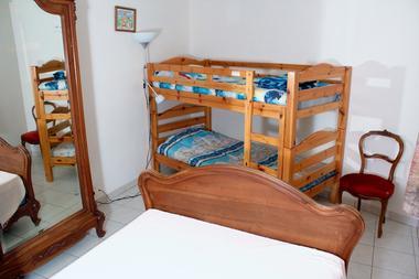 lespouzereaux-laflotte-chambre-5.jpg