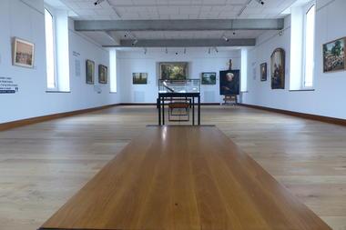 Musée PAH 2019 ©MuséePAH (9).JPG