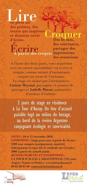 181110-tour-auzay-atelier-verso.jpg