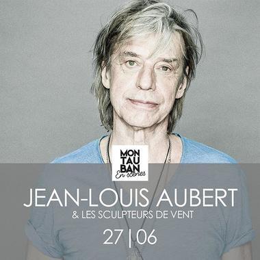 27.06.20 Jean Louis Aubert.jpg