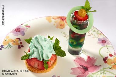 Chateau-du-Breuil---Cuisine-dessert.jpg