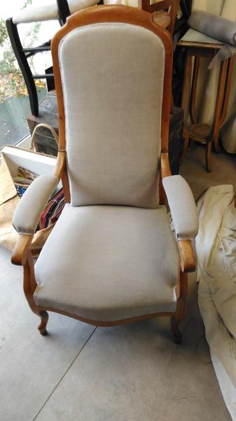 Restauration fauteuils - Madeleine Dewael - @Dewael (5).jpg
