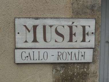 Musée du Gué de Sciaux - Antigny - ©Rémy Berthon (4).jpg