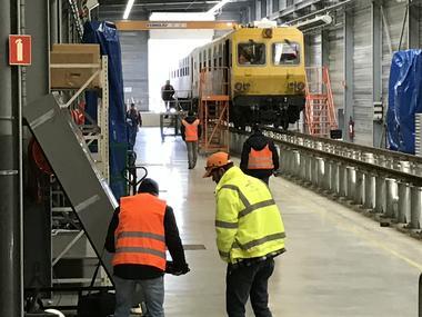 centre-essais-ferroviaires-petiteforet-04.JPG