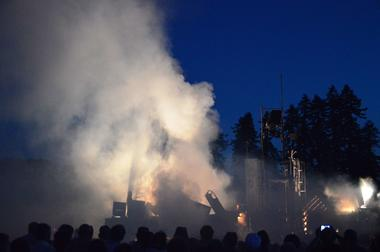 ambiance festival 2.jpg