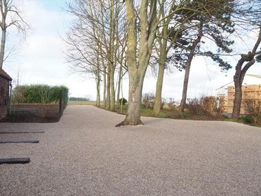 La_Tour_de_Nielles_gite_cote_d_opale_parking.JPG