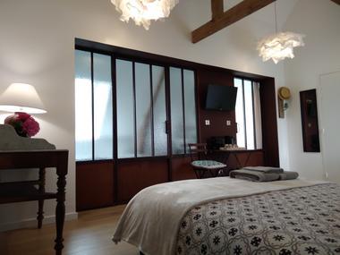 La_Tour_de_Nielles_chambre_d_hotes_cote_d_opale_1.jpg