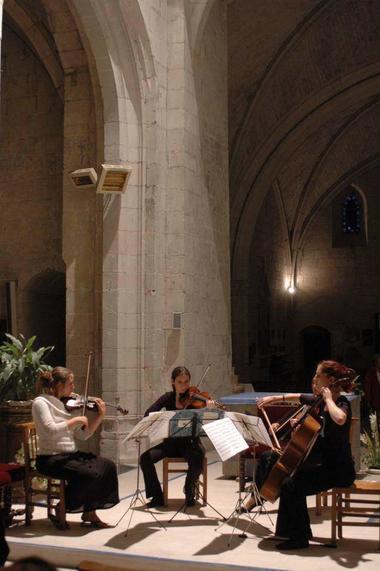 Festival_vacances_haydn_musique_chambre_La_Roche_Posay_3.jpg