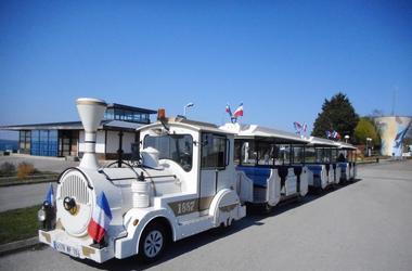 Petit Train.JPG