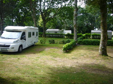 Camping_Priziac_Pays_Roi_Morvan (9).JPG