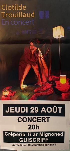 Concerts_TiArMignoned_Guiscriff_Aout_Septembre2019 (3).jpg