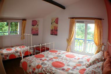 saint-paul-en-gatine-gite-au-cocorico-chambre1.jpg