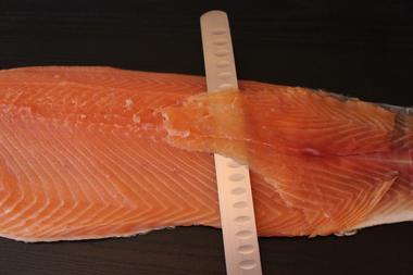 filet saumon.jpg