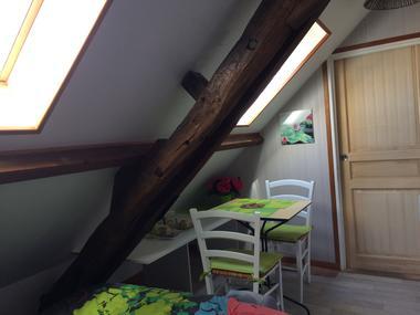 location_la_roche_posay_2_étoiles_Boehly (5).JPG