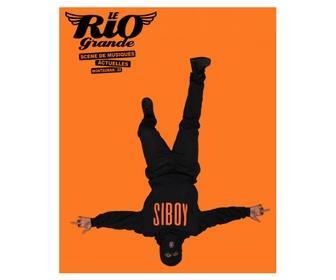 09.03.18-siboy rio.jpg