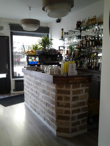 La Sarrazine - Valenciennes -  Restaurant - Comptoir Bar - 2018.jpg