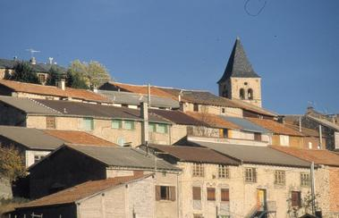Montaillou_village_vallees_ax.jpg