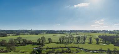 mauleon-loublande-gite-lecurie-verte-paysage-sit.jpg