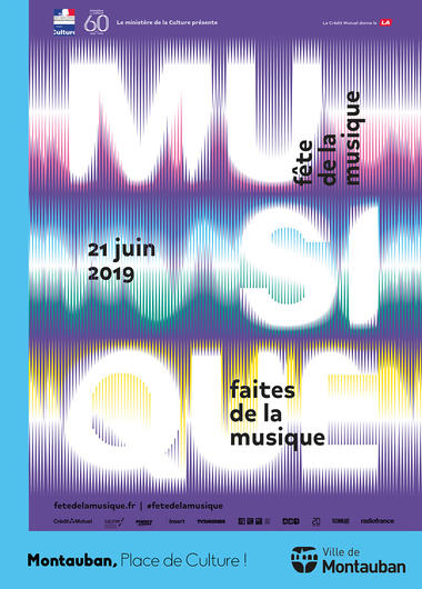 21.06.2019 fête de la musique.jpg
