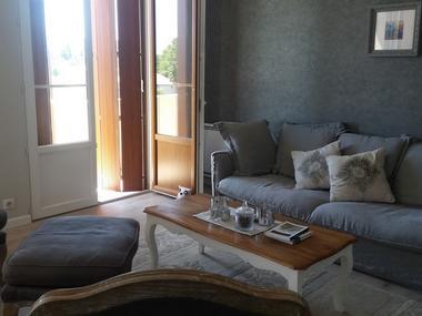 salon (3).jpg