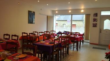 Restaurant_Les_Soeurs_Magui_Plouray (2).jpg