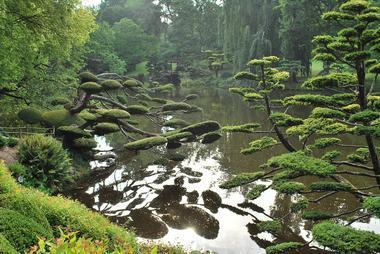 maulevrier-parc oriental-ete3.JPG